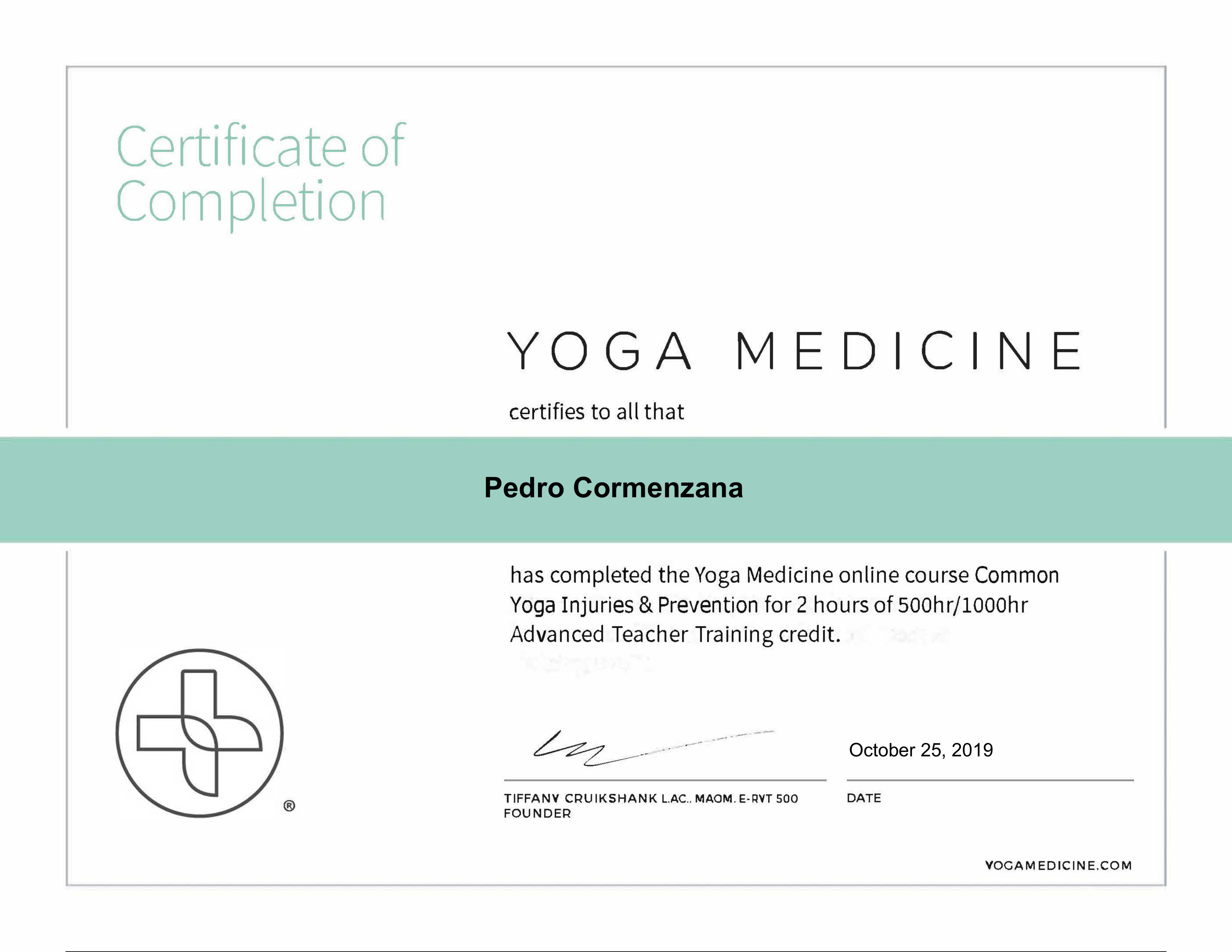 common-yoga-injuries-251019